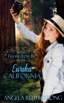 Finding Love in Eureka California