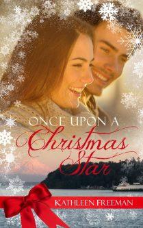 Once Upon a ChristmasS tar