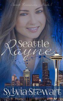 Seattle Rayne