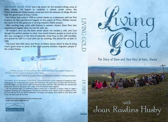 LivingGold2