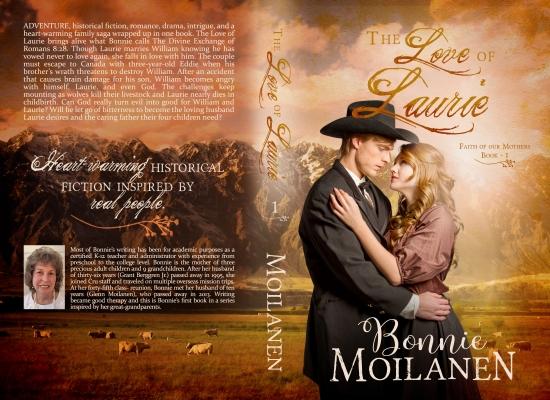 The-Love-of-LaurieFullFinal