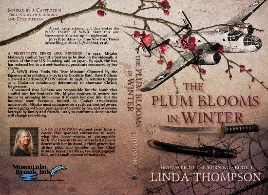 The-Plum-Blooms-in-Winter3
