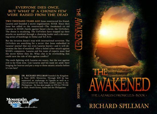 TheAwakenedFullFinal-scaled