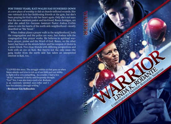 WarriorFullFinal1-scaled