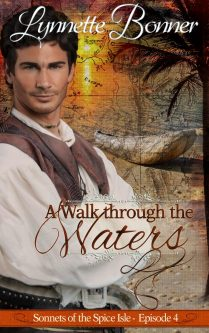 4.AWalkthroughtheWaters-scaled