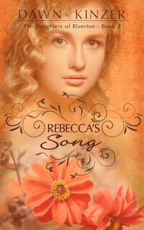 RebeccasSongFrontFinal