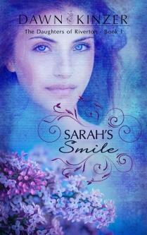 SarahsSmileFrontFinal