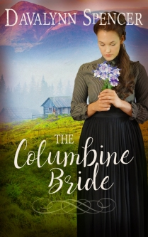The-Columbine-Bride-Front-Final-1