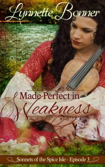 3.MadePerfectInWeakness-scaled