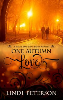 OneAutumnLoveFrontFinal-scaled