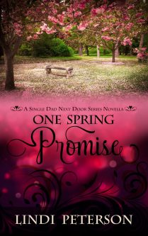 OneSpringPromiseFrontFinal-scaled