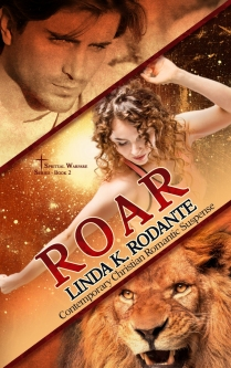 RoarFrontFinal