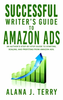 Successful-Writer's-Guide-to-Amazon-AdsFrontFinal1