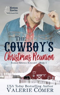 TheCowboysChristmasReunionFrontFinal