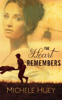 TheHeartRemembersFrontFinal-scaled
