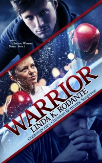 WarriorFrontFinalSeriesLogo