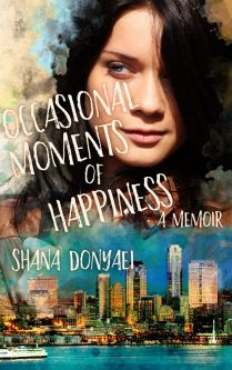 OccasionalMomentsofHappinessFrontFinal-scaled