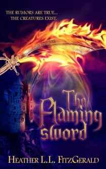 TheFlamingSword