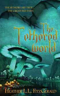 TheTetheredWorld