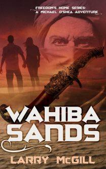 WahibaSandsFrontFinal-scaled