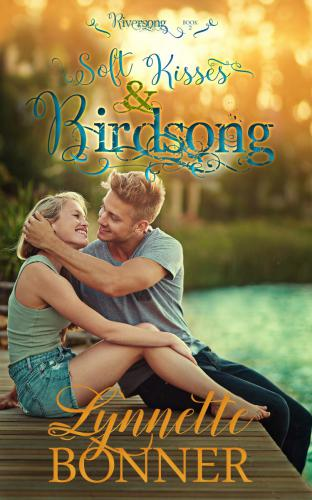 2.SoftKisses&Birdsong