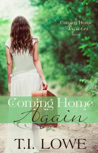 Coming-Home-AgainFront