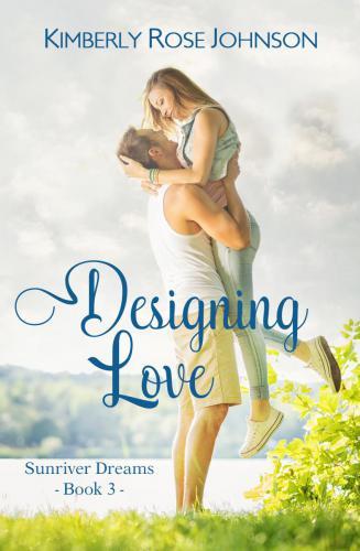 DesigningLoveFrontFinal
