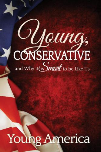 FrontCoverYoungConservative