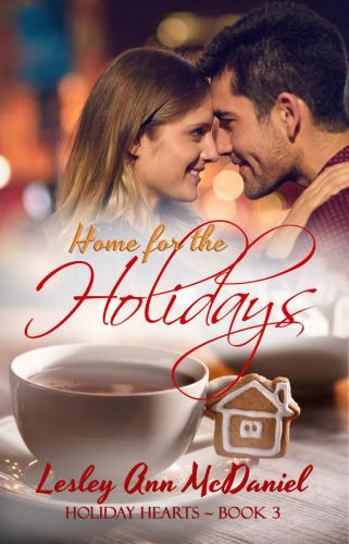 HomefortheHolidaysFinal