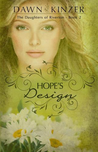 Hope'sDesignFrontFinal