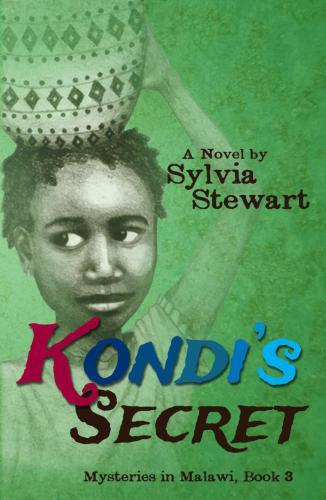 Kondi'sSecretFront