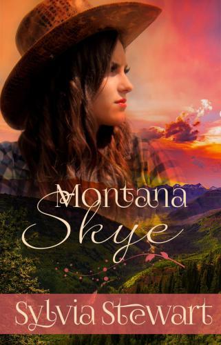 MontanaSkyeFinal