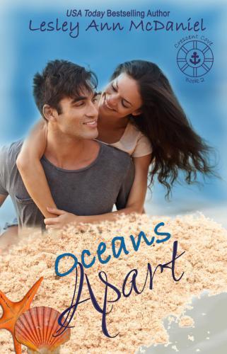 OceansApartFinal