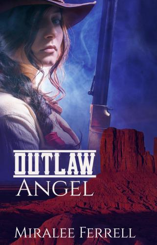 OutlawAngelFrontFinal
