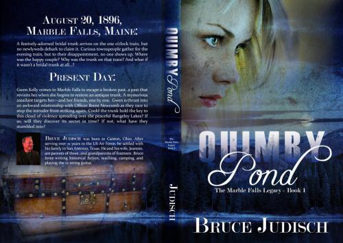 Quimby-PondFullComp9
