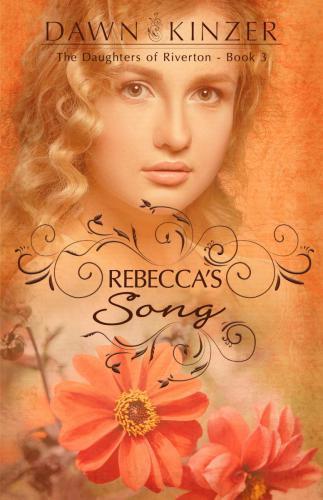 Rebecca'sSongFrontFinal