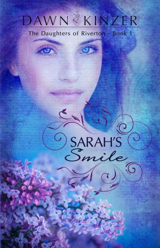 Sarah'sSmileFrontFinal