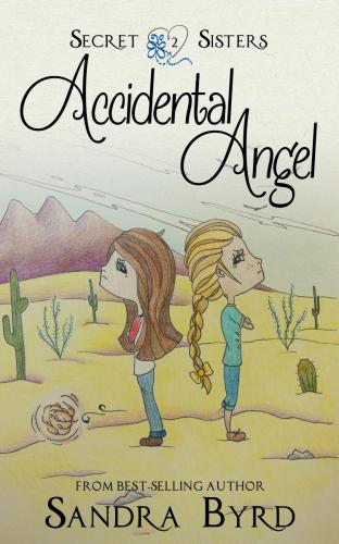 SecretSisters2-AccidentalAngelFront
