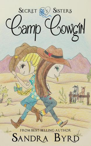 SecretSisters5-CampCowgirlFront