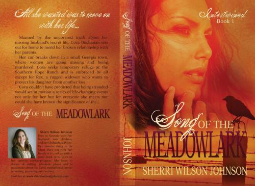 Song-of-the-MeadowlarkFull