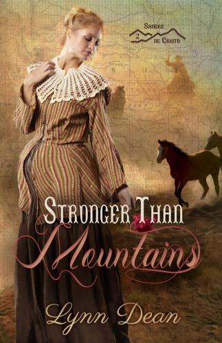 StrongerthanMountainsFrontFinal