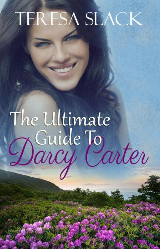 The-Ultimate-Guide-to-Darcy-Carter-Final