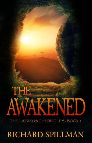 TheAwakenedFrontFinal