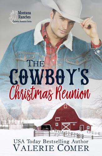 TheCowboy'sChristmasReunionFrontFinal