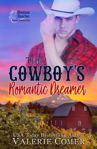 TheCowboy'sRomanticDreamerFrontFinal