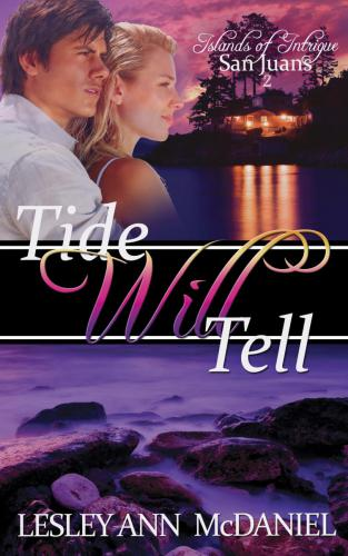 TideWillTell-eBook-cut