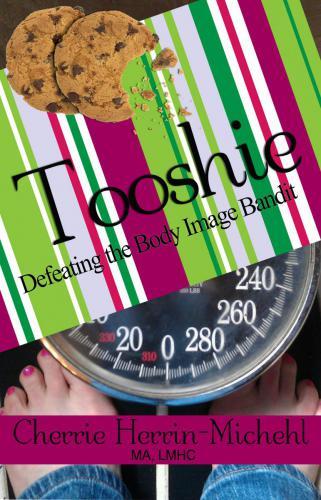 TooshieFinal