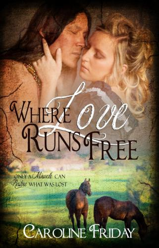 Where-Love-Runs-Free-Final